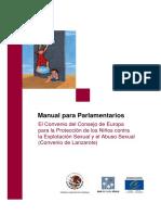CONVENIO DE LANZAROTE (1)