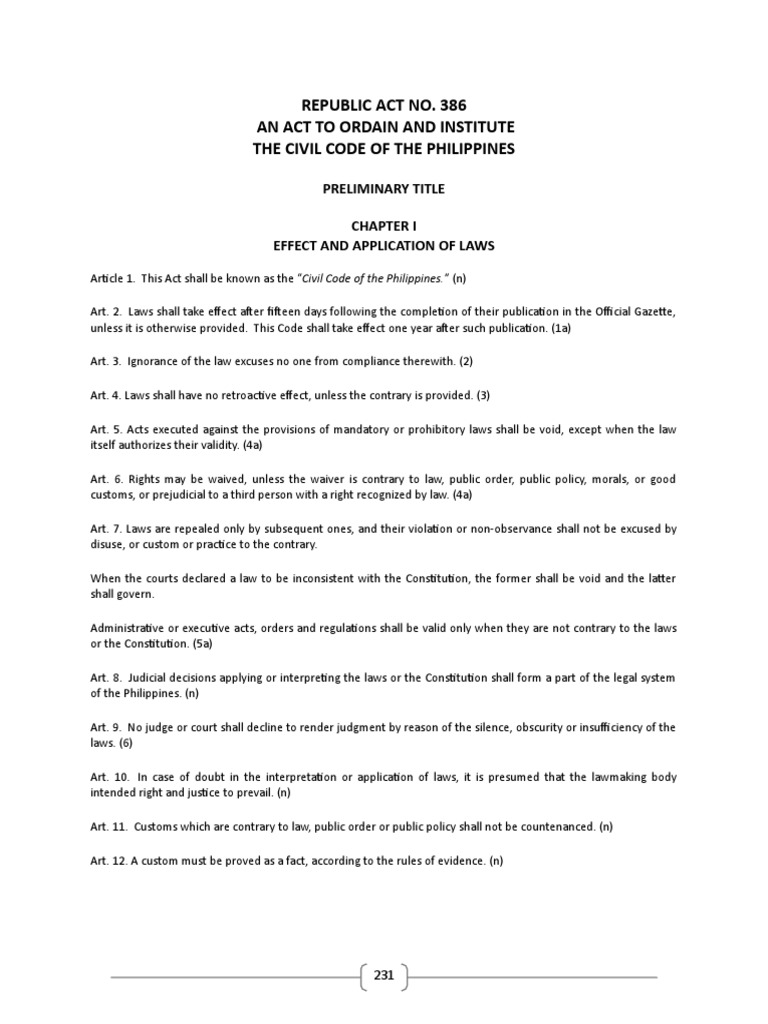 Art.290 of the Criminal Code. Taking a bribe. Last edited with comments 11