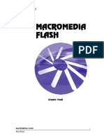 Flash Nota PDF upload by abdul murad