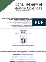 International Review of Administrative Sciences-2011-Kotzé-397-427 (1)