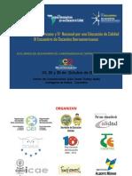 congreso-iberoamericano-2011