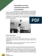 Process Amen To de Filmes e Acessorios Radiologicos