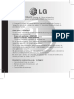 RDL-1011-00228_LG-C310_Brazil_Open_1911[3rd]