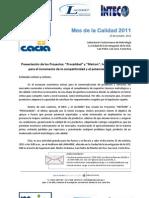 LACOMET - CACIA V1 (2)