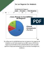 Encuestas De Los Negocios De Andalucía