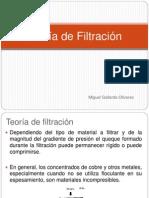 Teoría_de_Filtración