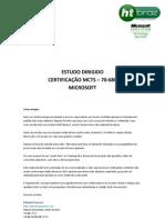 Estudo_dirigido_prova_70-680_new