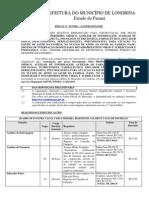 Ams Edit023-Teste Seletivo Psf Nasf Sid Dst Aids Hepatitesvirais Tuberculose