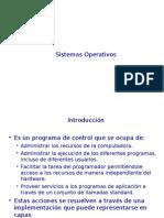 clase-20100812-sistemas operativo