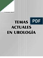 Librotemasactulenurol