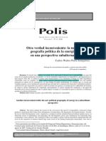 Porto Goncalves