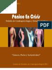 Revista Panico en Crisis 3 Digital Final