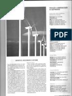 Construção Casa - Energias Alternativas (Paineis Solares, Eólica, etc...)