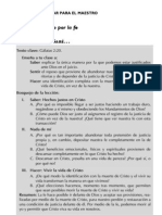 2011-04-04LeccionMaestros