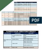 110523 Manual de Soluciones Trituradora POR COMPLETAR
