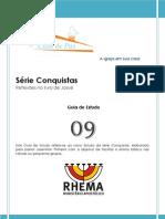 9opecadodeacesuasconsequncias-101113190200-phpapp01