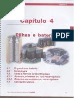 Eletronica_Basica_Vol04