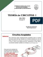 Teoria Circuitos 1 (05 - 12)