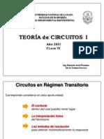 Teoria Circuitos 1 (06 - 12)