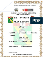 Plan Lector 2011 Ok.