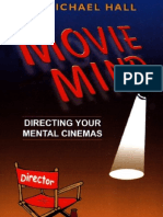 L. Michael Hall - Movie Mind