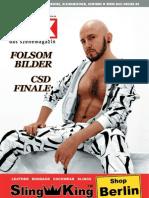 scharmhaar frisur hotelbesuche in berlin