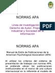 NORMAS APA-auxiliares[1]