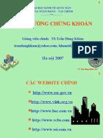 Bai Giang TTCK