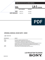 42B04 Service Manual | Electrical Connector | Computer Hardware