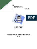 Profile Acc 0506