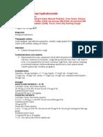 dextromethorphan_hydrobromide