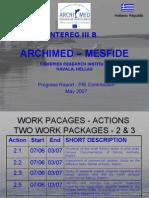 Annex 1