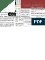 Periodico_Frente_Nacional