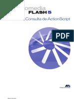 Consulta de Action Script