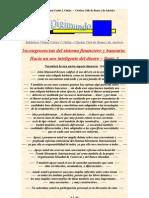4imperialismomonetario-partea345979-100110084828-phpapp01