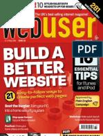 Webuser.magazine.may.27