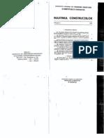 C 149 - 87 - Instructiuni Tehnice Privind Procedee de Remediere a Defectelor