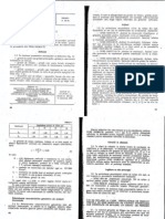 P 107-79 - Instructiuni Tehnice Pentru Proiectarea Grinzilor Pentru Cai de Rulare Metalice