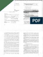 P 134-93 - Instructiuni Tehnice Pentru Calulul Si Alcatuirea Placilor Compuse Tabla Cutata - Beton Armat