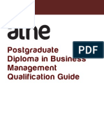 ATHE - Qual Delivery PDBM