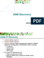 1 NNM Discovery