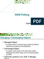 2 NNM Polling