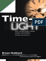Time-Light - Hubbard_ Bryan