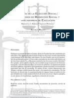 juridicas5(1)_4