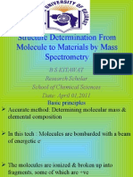 MAss Presentation 01.04