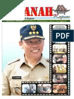 Amanah Kapuas (Edisi ke-4)