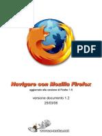 Navigare_con_Mozilla_Firefox-1_2