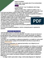 Sistemul circulator.doc5075b