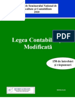 150 de Monografii_noua Lege Contab
