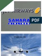 Jet+Sahara